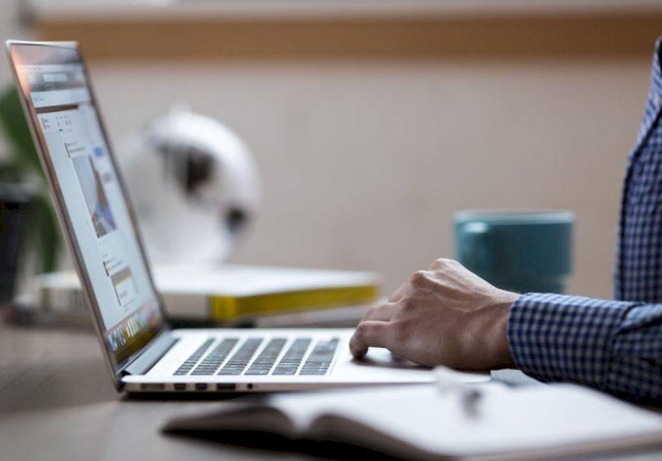 Тинькофф бизнес банк личный кабинет онлайн войти в личный кабинет